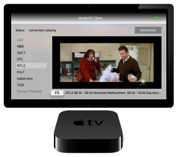 finesstv watch tv live channels or archived movies on apple tv iphone ipad mac. Black Bedroom Furniture Sets. Home Design Ideas